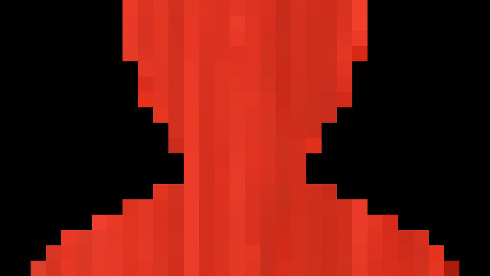 user-2-32