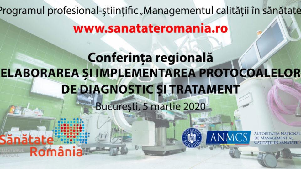 Elaborarea-și-implementarea-protocoalelor-de-diagnostic-și-tratament