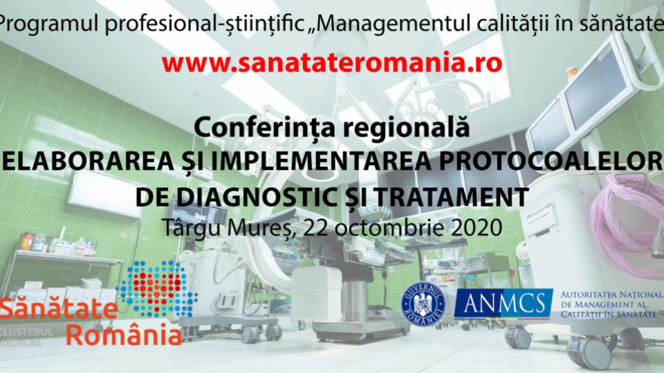 Elaborarea-implementarea-protocoalelor-diagnostic-tratament